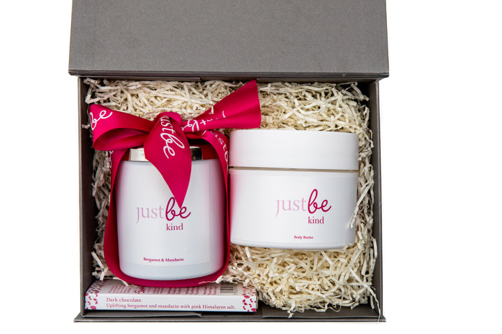 JustBe Kind Hamper