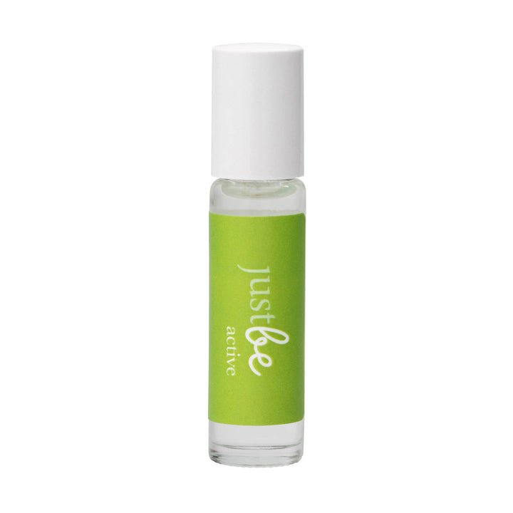 Active Rollerball