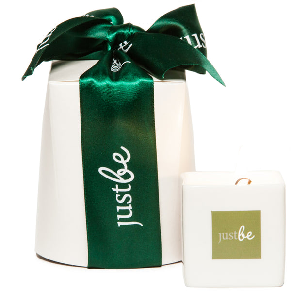 Active Treatment Candle-JustBe Botanicals-JustBe Botanicals