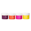 Body Butter Collection