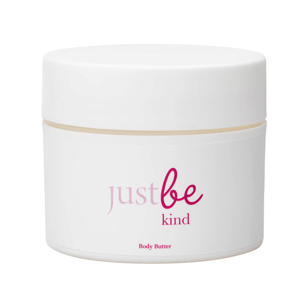 JustBe Kind Body Butter