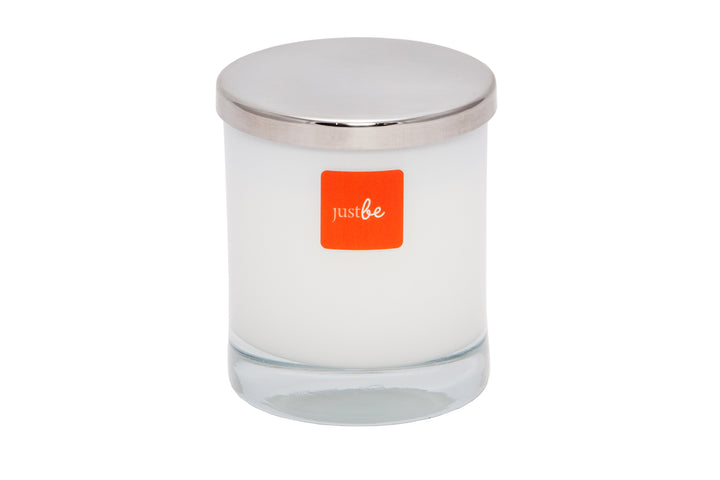 Energised Soy Candle