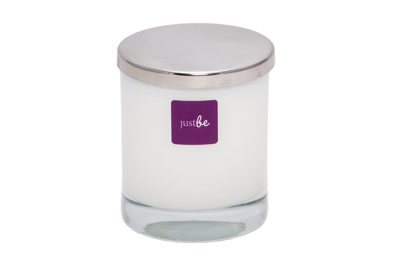 Tranquil Soy Candle