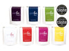 Botanical Blends Collection-JustBe Botanicals-JustBe Botanicals