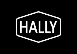 Hally Designs Limited