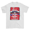 Bayern Munich Shirt Stack Tee