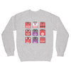 Bristol City Sweatshirt