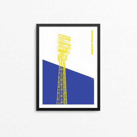 Southend Floodlights