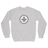 The People's Game Sweatshirt