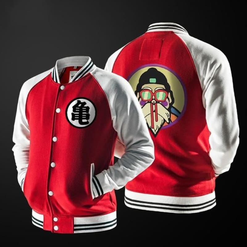 Hoodies Hot Baseball Jackets Men Women Mens Hoodies