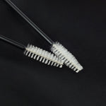 Mascara Spoolie Wand Brush for Eyelash Extensions NZ