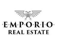 Emporio Real Estate