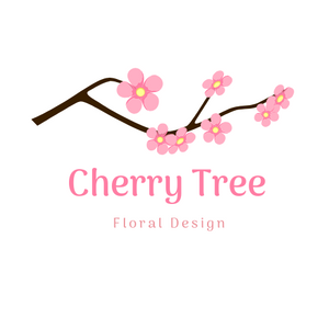 Cherry Tree Floral Design