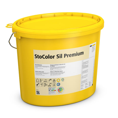 products/StoColor-Sil-Premium.jpg