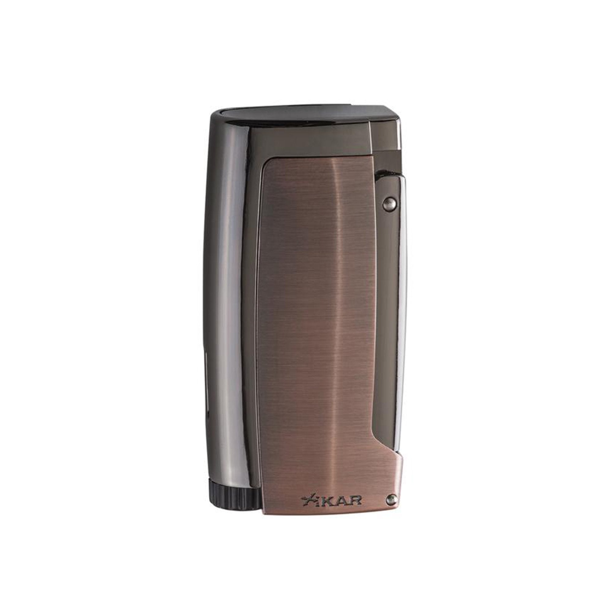 XIKAR PULSAR TRIPLE JET LIGHTER