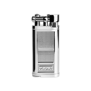 Xikar Pipeline Lighter - Crown Humidors