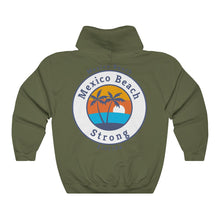 Load image into Gallery viewer, Mexico Beach Strong v.4 Hoodie