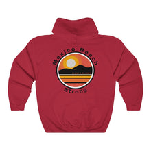 Load image into Gallery viewer, Mexico Beach Strong v.6 Hoodie