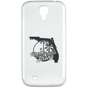 Samsung Galaxy 4 Case