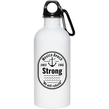 Load image into Gallery viewer, MXB Strong Water Bottle