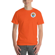 Load image into Gallery viewer, Mexico Beach Strong v.4 T-Shirt
