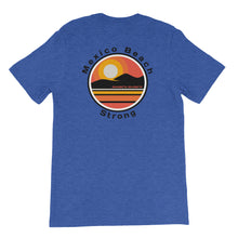 Load image into Gallery viewer, Mexico Beach Strong v.6 T-Shirt