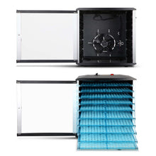 Load image into Gallery viewer, Devanti Commercial Food Dehydrator with 10 Trays