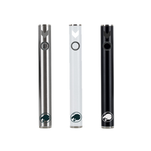 Load image into Gallery viewer, Slim Stick Battery - Push Button + Variable Voltage
