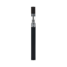 Load image into Gallery viewer, Disposable Vape Pen