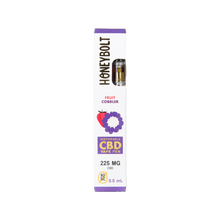Load image into Gallery viewer, Full Spectrum CBD Vape Pen