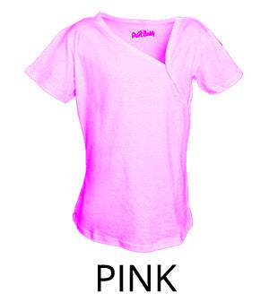 Womens PortBuddy Shirt