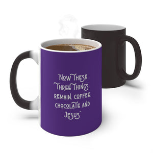"""CC&J Official Facebook Member"" 
