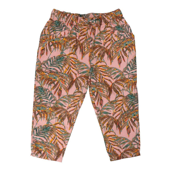 Hunter + Boo Trousers - Nude Palawan