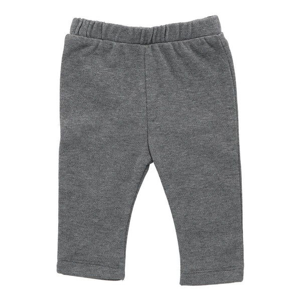 Hunter + Boo Leggings - Grey Marl