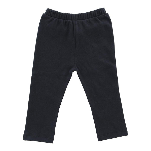 Hunter + Boo Leggings - Soft Black