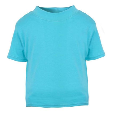 Mootooti Basics Short Sleeve T Shirt