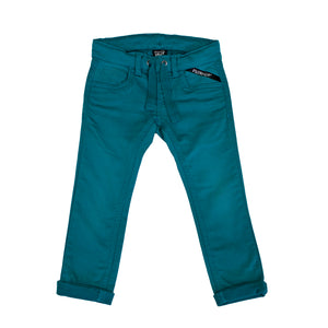 Villervalla Atlantic Sweat Slim Pants