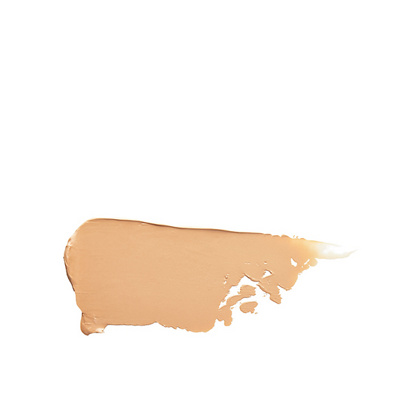 Laura Mercier – Concealer – Secret Concealer