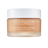 "RMS Beauty – Foundation – ""Un"" Cover-Up Cream Foundation"