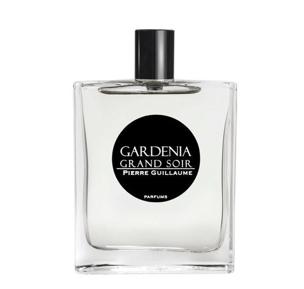 Parfumerie Generale – Private Collection – Gardenia Grand Soir