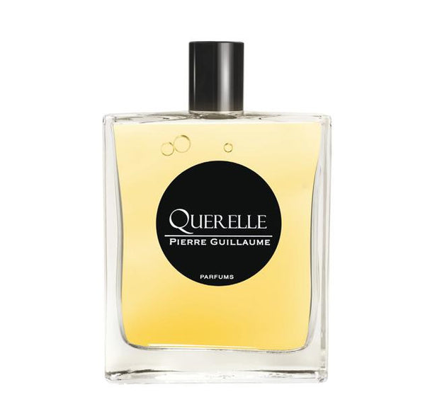 Parfumerie Generale – Private Collection – Querelle