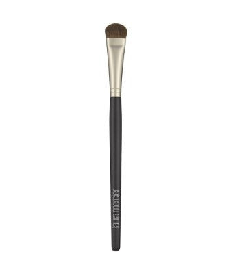Brush – All Over Eye Colour