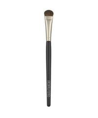 Laura Mercier – Brushes – All Over Eye Colour Brush