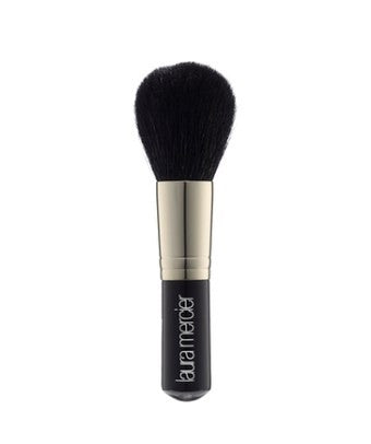 Laura Mercier – Brushes – Blending Brush