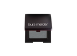 Laura Mercier – Eye – Luster Eye Colour