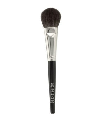 Brush – Cheek Colour
