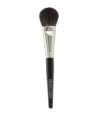 Laura Mercier – Brushes – Cheek Colour