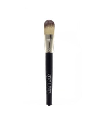 Laura Mercier – Brushes – Crème Cheek Colour