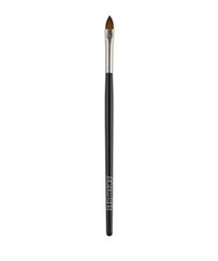 Laura Mercier – Brushes – Crème Eye Detail