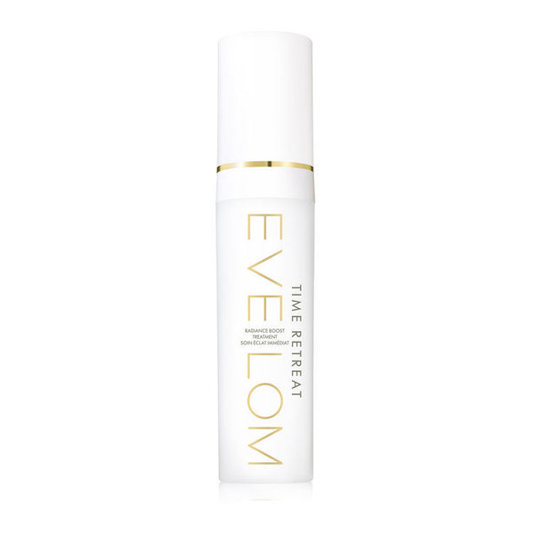 Eve Lom – Time Retreat Radiance Boost Treatment